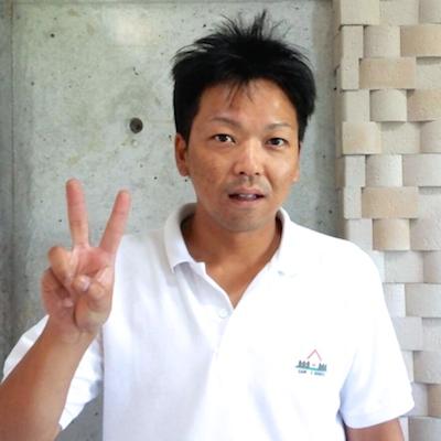 岡田 芳郎