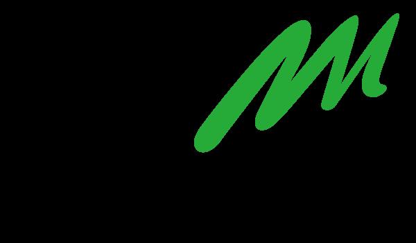 株式会社 メタックス